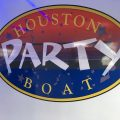 DN Houston - Houston Party Boat
