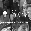 DNSeattle Meetup 2017 - Seattle, Washington