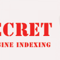 Stop Search Engines From Crawling and Indexing Website or Specific Website Pages