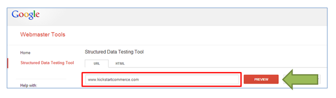 google webmaster tools authorship verification