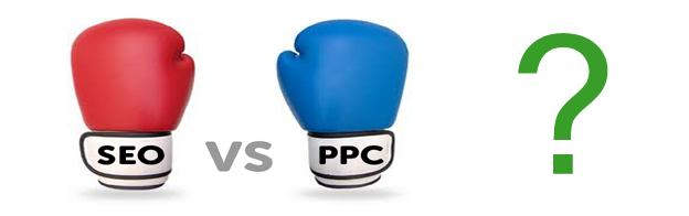 Pros and Cons of Pay-per-click (PPC) and Search Engine Optimization (SEO)