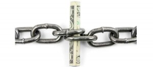 Buying and selling link building strategies