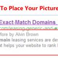 Google Authorship Feature Image