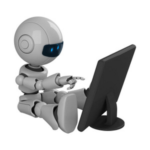 Automated link building to directories, forums, blogs, etc.