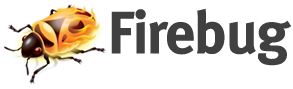 Firebug is a great SEO tool to test website speed and on-page elements.