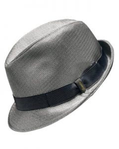 Gray-hat SEO uses bad practices of black-hat SEO in combination with white-hat SEO techniques and tactics to rank well in search engines.
