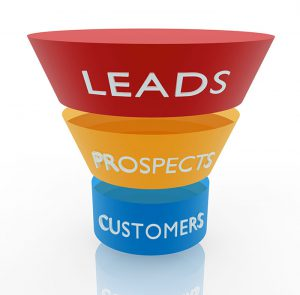 Use leased websites to increase website leads.