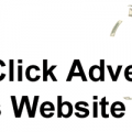 PPC advertising increases website traffic.