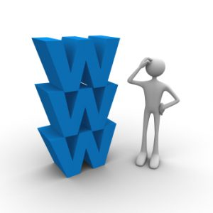 Is it effective to buy website traffic?