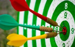 PPC Campaigns must have a geographic target to be effective and return maximum ROI.
