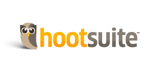 Hootsuite Social Media & SEO Tools