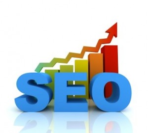 How to achieve lasting, effective SEO results.