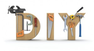 DIY SEO services can increase website search rankings and traffic.