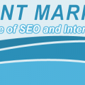 Content marketing is the new wave of SEO and internet marketing.