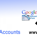 SEO with Multiple Google Webmaster Tools Accounts
