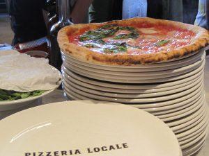chipotle-pizzeria-locale
