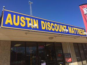 AustinMattress.com - Discount Mattresses of Austin, Texas