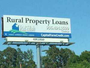 Rural Property Loans