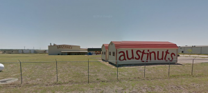 AustiNuts Wholesale Warehouse