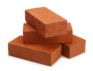 perfect-bricks