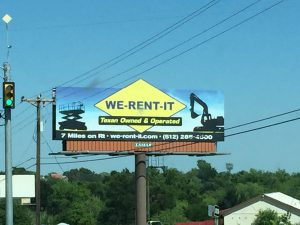 We-Rent-It.com