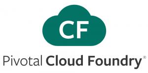 pivotal-cloud-foundry