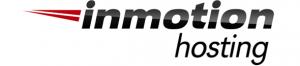 InMotion Hosting - Web Hosting Provider