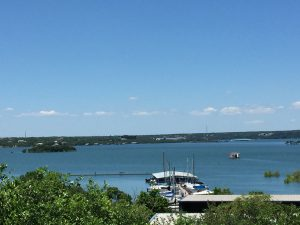 Austin's Favorite Party Island - Lake Travis