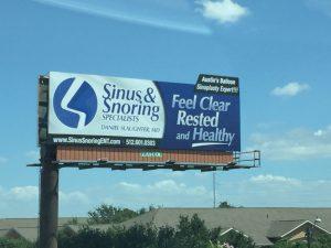 Austin Sinus & Snoring Specialists