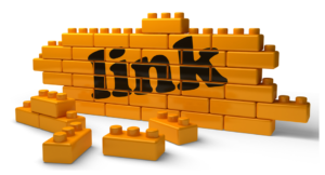 Build Links and Increase Traffic Redirecting Expired Domains
