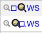 Bed & Breakfast and Breakfast taco emoji domain names