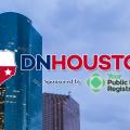 DNHouston Meetup