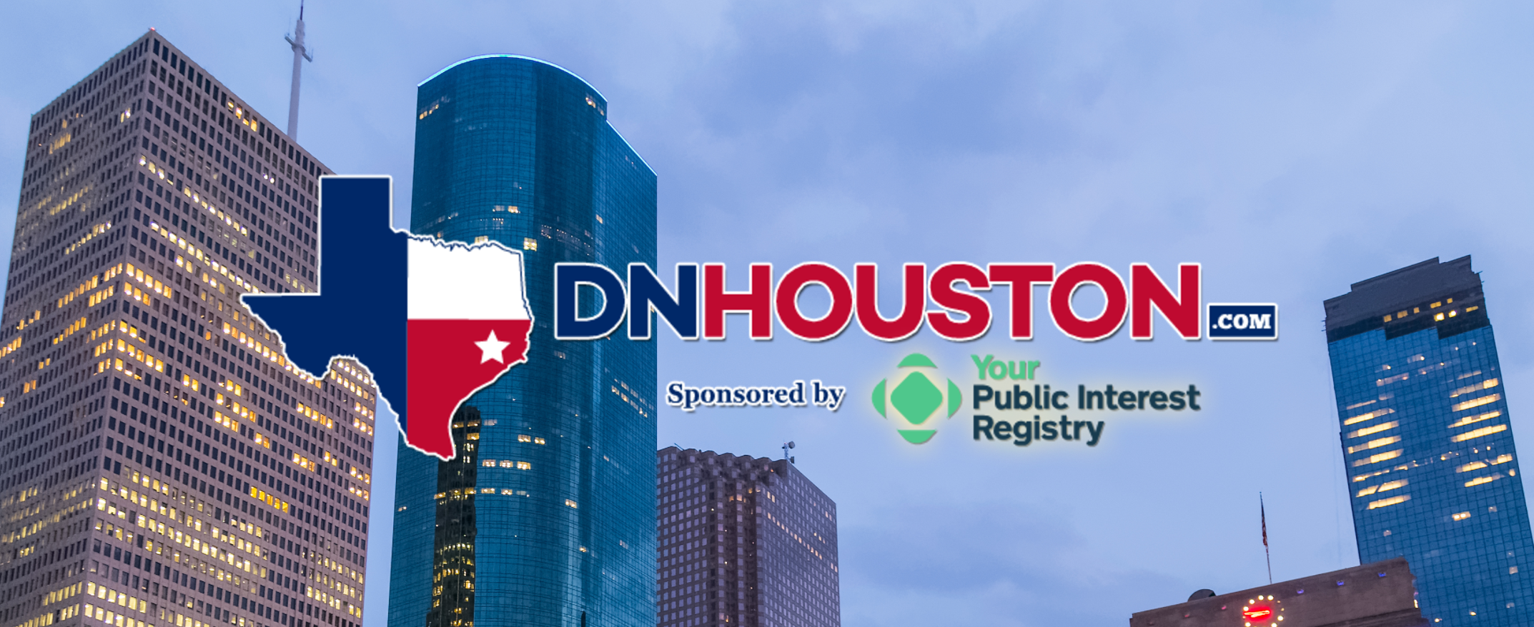 DNHouston Meetup
