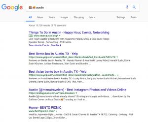 Emoji Marketing & Emoji Search Ranking