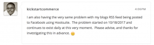 Hootsuite Forum Post: Check out this link