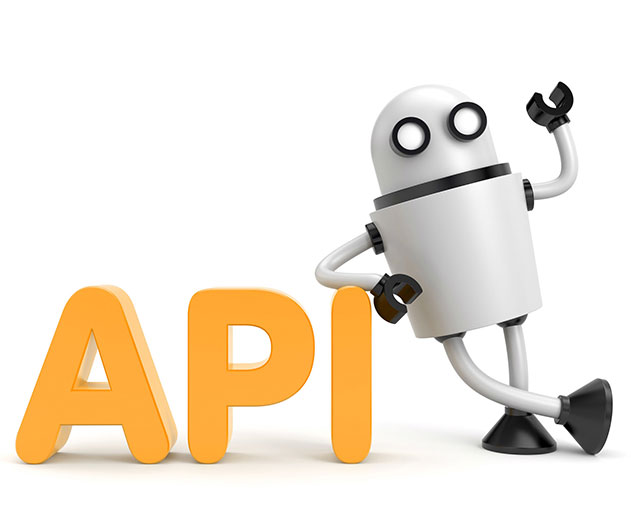 GoDaddy Developer Portal & Auction API