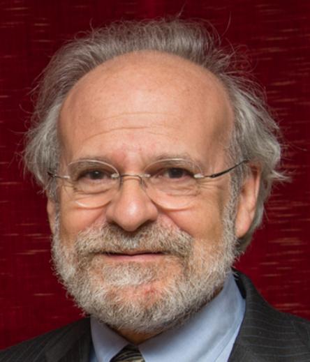 Bob Frankston