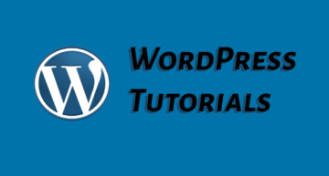 How to Check WordPress Website for Broken Text and Image Links