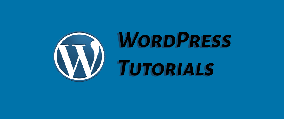 Programmatically Set Featured Image for WordPress Posts and Pages using PHP