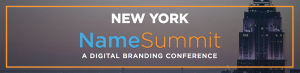 NameSummit New York (NYC)