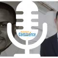 Kickstart Commerce Interviews Payman Taei from Visme.co