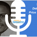 10 Tactics to Determine Best Price for Domains