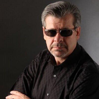 Rick Schwartz - DomainKing(TM)