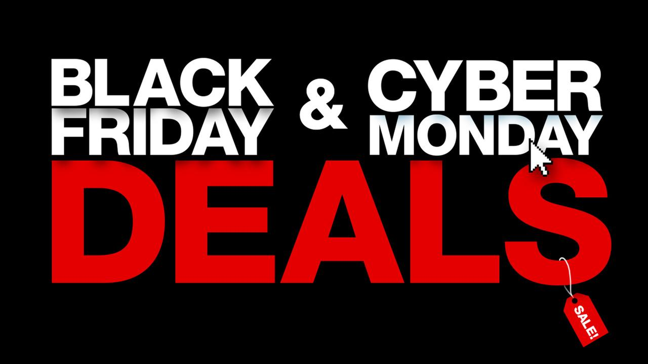 Domain Investor And Developer Black Friday Cyber Monday Deals 2019 Kickstart Commerce