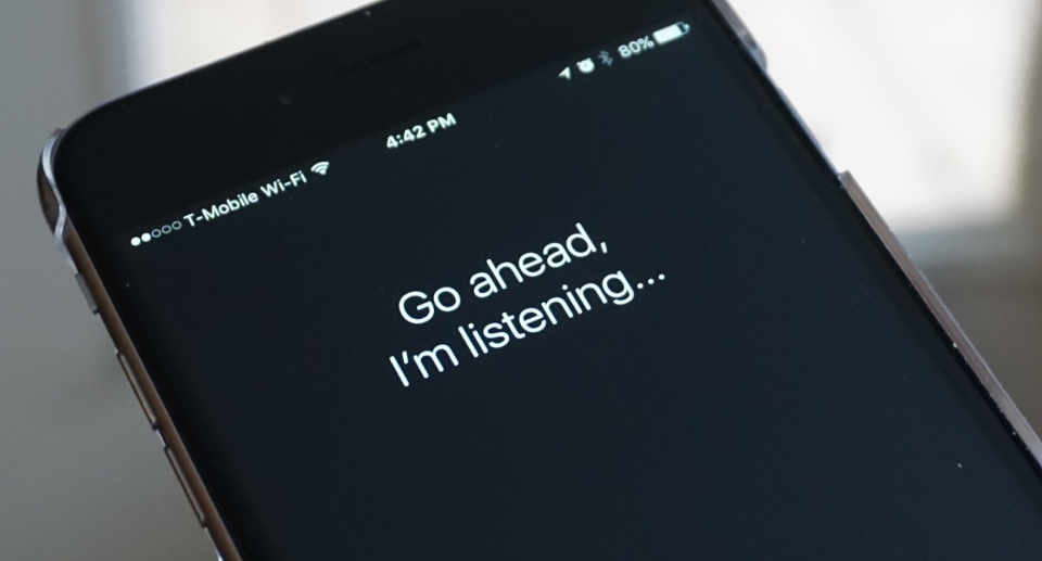 "Are voice assistants the new ""radio test"" for domain names?"