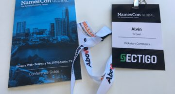 What you need to know about NamesCon 2020…