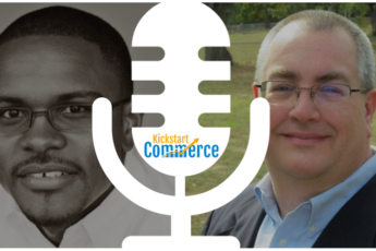 Podcast: gTLD Investing, Development, and the Future of Domains With Bill Hartzer.