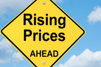 ICANN and Verisign raise .com domain prices