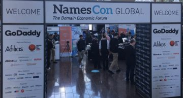 5 Immediate Actions to Execute Following NamesCon Global