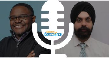 Profitable Domain Investing using Digital Marketing with Harman Singh
